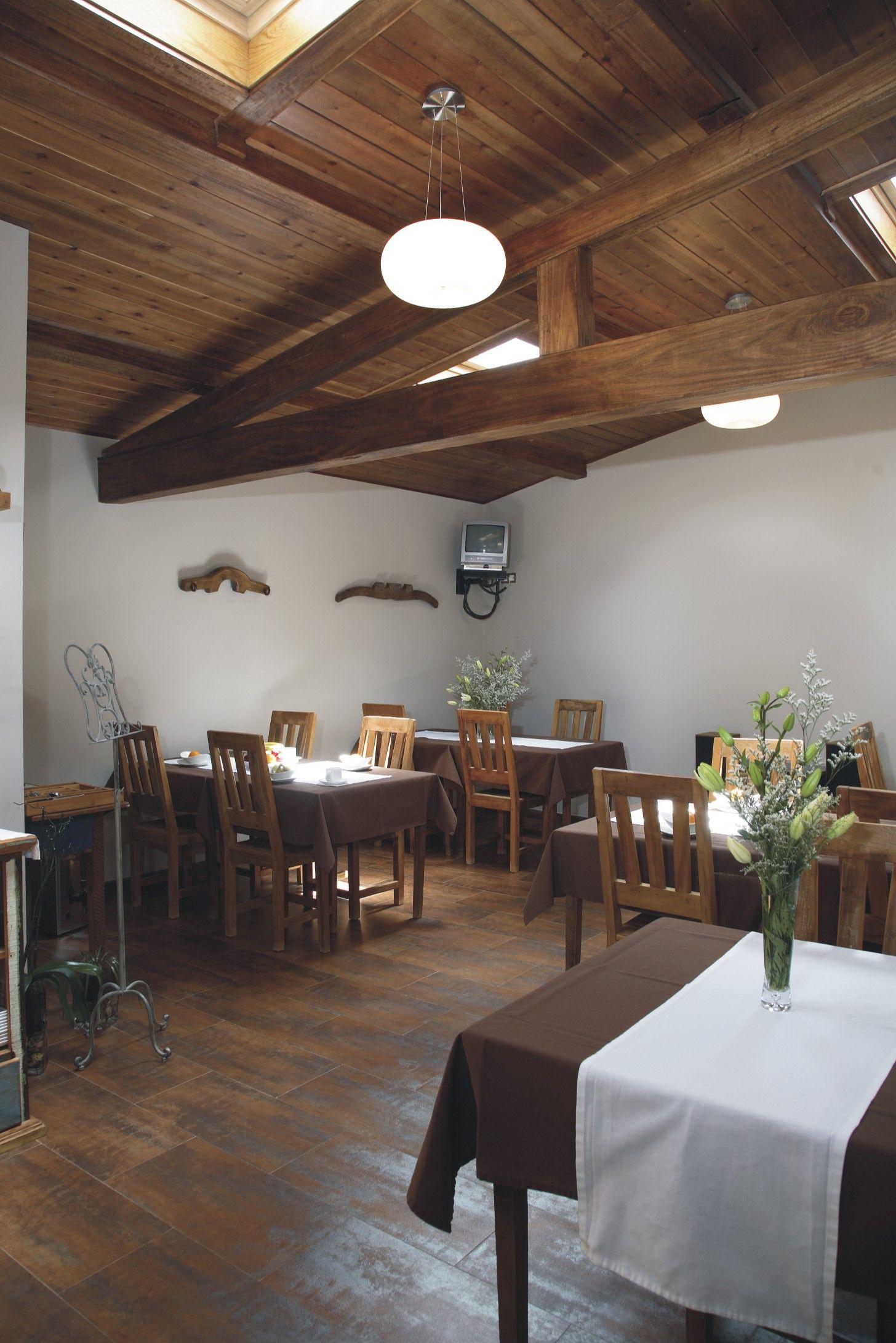 Teixoeira hotel rural en galicia rias baixas cottages - Casa rural rias baixas ...