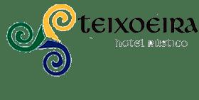 Hotel Rural Teixoeira