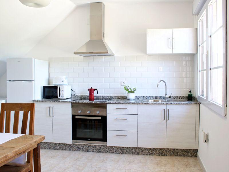 casa-rural-en-ribeira-cocina-salvora